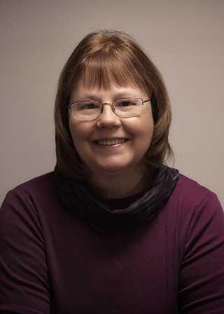 Carol Soderlund